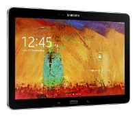 Samsung Galaxy Note 10.1 P6050 32Gb