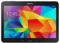 Samsung (самсунг) Galaxy Tab 4 10.1 SM-T533 16Gb
