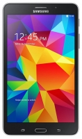 Samsung (самсунг) Galaxy Tab 4 7.0 SM-T237 8Gb