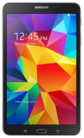 Samsung (самсунг) Galaxy Tab 4 8.0 SM-T335 16Gb