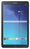 Samsung (самсунг) Galaxy Tab E 9.6 SM-T561N 16Gb