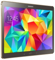 Samsung (самсунг) Galaxy Tab S 10.5 SM-T805 16Gb