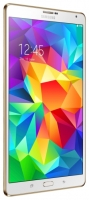 Samsung (самсунг) Galaxy Tab S 8.4 SM-T705 16Gb