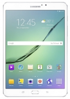 Samsung (самсунг) Galaxy Tab S2 8.0 SM-T715 LTE 32Gb