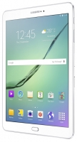 Samsung (самсунг) Galaxy Tab S2 9.7 SM-T815 LTE 64Gb