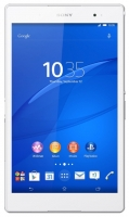 Sony (сони) Xperia Z3 Tablet Compact 16Gb WiFi