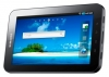 Samsung Galaxy Tab 7.0 Plus N Android 3G 16 GB weiss