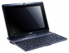 Acer Iconia Tab W501 dock