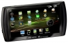 Archos 5 Internet tablet 500Gb