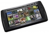 Archos 7 home tablet 2Gb