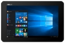 ASUS (асус) Transformer Book T100HA 4Gb 128Gb dock
