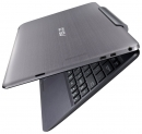 ASUS (асус) Transformer Book T100TAM 64Gb dock
