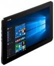 ASUS (асус) Transformer Book T101HA 2Gb 32Gb dock