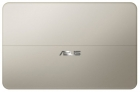 ASUS Transformer Mini T103HAF 4Gb 128Gb