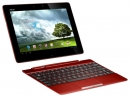 ASUS (асус) Transformer Pad TF300TG 16Gb 3G dock