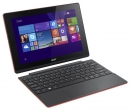 Acer (асер) Aspire Switch 10 E 32Gb Z3735F DDR3