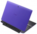 Acer (асер) Aspire Switch 10 E z8300 32Gb