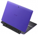 Acer (асер) Aspire Switch 10 E z8300 4Gb 64Gb