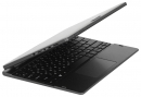 Acer (асер) Aspire Switch One 10 Z8350 532Gb