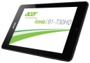 Acer (асер) Iconia One B1-730HD 16Gb