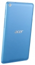 Acer (асер) Iconia One B1-760HD 16Gb