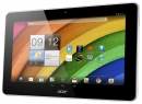 Acer (асер) Iconia Tab A3-A11 16Gb