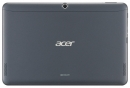 Acer (асер) Iconia Tab A3-A20 32Gb