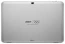 Acer (асер) Iconia Tab A510 32Gb