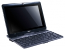 Acer (асер) Iconia Tab W500 dock AMD C60