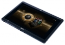 Acer (асер) Iconia Tab W501 dock AMD C60