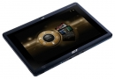 Acer (асер) Iconia Tab W501P dock AMD C60