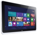 Acer (асер) Iconia Tab W511 32Gb