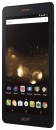 Acer (асер) Iconia Talk S A1-734 16Gb