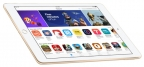 Apple (эпл) iPad 128Gb Wi-Fi + Cellular