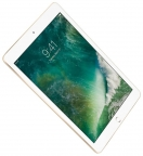 Apple (эпл) iPad 32Gb Wi-Fi + Cellular