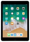 Apple (эпл) iPad (2018) 128Gb Wi-Fi