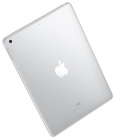 Apple (эпл) iPad (2018) 32Gb Wi-Fi