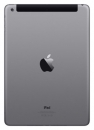 Apple (эпл) iPad Air 16Gb Wi-Fi + Cellular