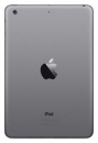 Apple (эпл) iPad mini 2 32Gb Wi-Fi