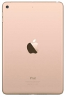 Apple (эпл) iPad mini (2019) 256Gb Wi-Fi