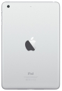 Apple (эпл) iPad mini 4 128Gb Wi-Fi