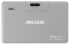 Archos Access 101 3G 8Gb