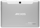 Archos Core 101 3G 16Gb