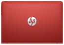 HP Pavilion X2 Home 64Gb