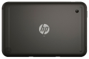 HP Pro Slate 10 Tablet 16Gb