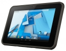 HP Pro Slate 10 Tablet 32Gb