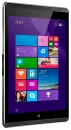 HP Pro Tablet 608 128Gb
