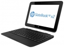 HP SlateBook x2 32Gb