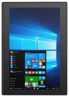 Lenovo (леново) Miix 320 10 4Gb 64Gb WiFi Win10 Home