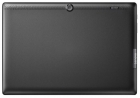 Lenovo (леново) Tab 3 Business X70F 16Gb